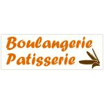 Enseigne - Devanture - Boulangerie