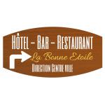 Pré-enseigne - Hôtel Restaurant