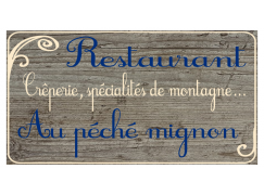 Enseigne-Devanture-Restaurant