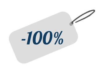 Profitez de nos offres exceptionnelles: réductions, promotion, cadeaux offerts